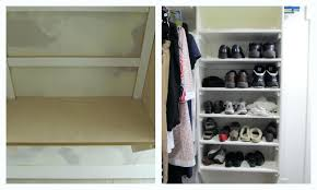 Closet Organizers For Shoes And Purses Ikea Hack Organizer Shelf Clips.  Walmart Closetmaid Shelves Closet Organizers Ikea Pax Storage Drawers  Plastic.