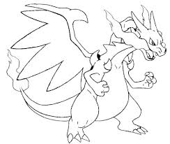 Small Picture Pokemon Card Coloring Pages Intended For Encourage Cool At diaetme