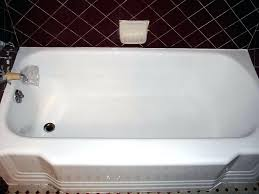 bathtub reglazing reviews bathtub beautiful inc at stage turbine reviews large floor ceramic in house bathtub reglazing reviews