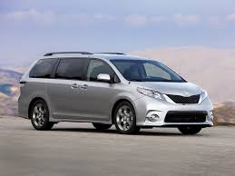toyota previa electrical wiring diagram images toyota sienna 2010 2011 2012 2013 2014 2015 2016