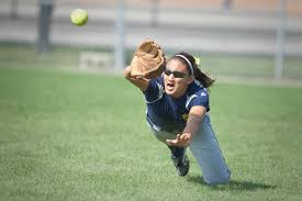 If your organization doesn't provide player evaluation forms but you'd like to give your players that feedback, here's a free general form that can be once you subscribe, you will receive an email with links to all the forms including softball player evaluation form. Aspire Higer Softball Aspire Higher Sports