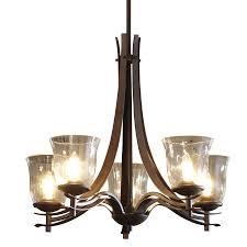 full size of chandelier allen and roth chandelier bathroom furniture allen roth solar lights