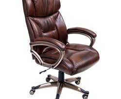 minimalist office chair. minimalist desk awesome big and tall office chairs executive best leather chair