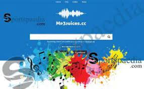 Mp3 juice free download music. Mp3juice Download Free Mp3 Juice Music Mp4 Video Www Mp3juices Cc Sportspaedia Sport News Tips Opportunities How To Reviews Tech News