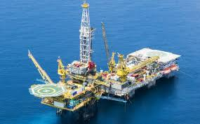 Image result for malaysian oil and gas