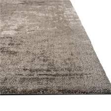 elegance rug by boconcept