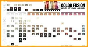 Shades Of Eq Color Chart 74 Redken Shades Eq Color Swatch Book Cornellanesthesia Org