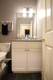 Bathroom Makeover - Bathroom Remodel - Re-Bath Remodel - Bathroom Trends -  Small Bathroom