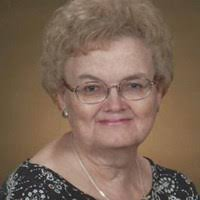 Noreen Smith Obituary - Pulaski, Wisconsin | Legacy.com