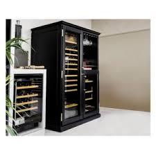 Wine cabinet Wine cooler All architecture and design