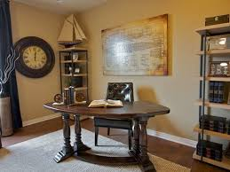 executive office decorating ideas. Executive Office Decorating Ideas Walls E