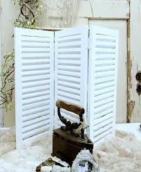 Fenster Deko Fensterrahmen Sprossenfenster Weiß Holz