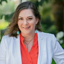 Jana Conley, Real Estate Agent in Los Angeles & Orange County - Compass