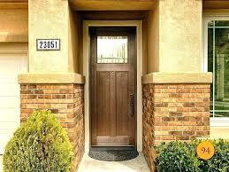 door with glass insert exterior door glass panel inserts front insert entry we entry door glass door with glass insert