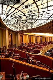 Oconnorhomesinc Com Remarkable Detroit Opera House Seating