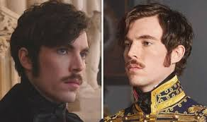 The obstacles to queen victoria and prince albert's relationship came in the years before their grand wedding. Victoria Season 4 Spoilers Prince Albert To Die Following His Collapse Tv Radio Showbiz Tv Express Co Uk