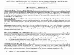 Recovery Officer Sample Resume Recovery Officer Sample Resume Top 100 shalomhouseus 9