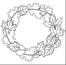 Small Picture Remarkable autumn leaves coloring pages with fall leaves coloring