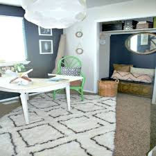 rugs for home office. home office redesign with rugs usa for