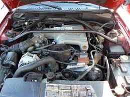 ford mustang 5 0 engine diagram wiring diagram list mustang 5 0 engine diagram data diagram schematic ford mustang 5 0 engine diagram