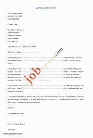 Spa Cover Letter Associates Degree In Medical Billing And Coding