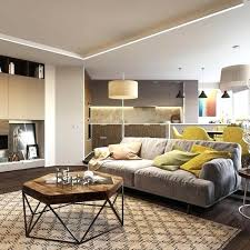 apartment living room rug. Small Apartment Living Room Decorating Ideas Pictures Design Best Stunning Rug E