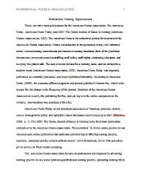 college application essay examples harvard Free Essays and Papers