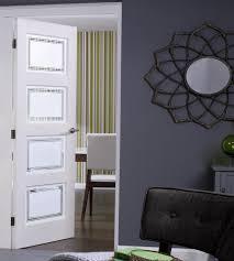 modern white interior door. Modern White Interior Door