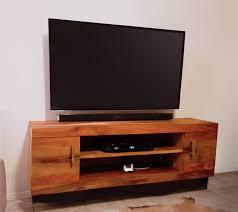 floating tv cabinet build tutorial