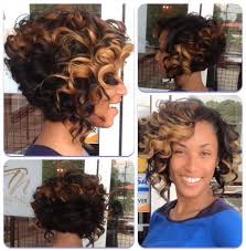 Sew In Hair Style bob hairstyle sew in hairstyle hits pictures 6438 by wearticles.com