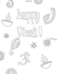 Search through 51968 colorings, dot to dots, tutorials and silhouettes. Diwali Coloring Sheet For Kids Graphing Inequalities Graphing Linear Inequalities Diwali Drawing