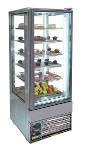 The worlds most elegant refrigerators are also the world's most efficient! Display Fridge Commercial Display Fridge Eco Fridge Ltd
