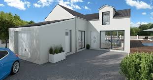 3D Home Interior Design Online Impressive Inspiration Design