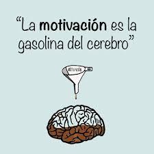 Resultado de imagen de imagenes de la motivacion