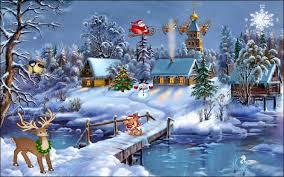 Resultado de imagem para Imagens natalinas com animação