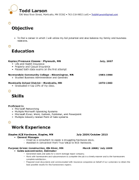 Mac Cosmetics Resume Sample Awesome Resume For Mac Cosmetics Sample Gallery Resume Ideas 20