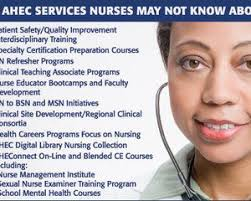 best nursing goal statements images masters nurse goal statement post masters msn ms certificate program in nursing personal purpose for admission application professional writing service