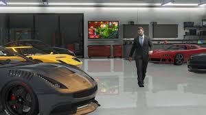 gta 5 new car releaseGrand Theft Auto Online Spring Updates  Rockstar Games