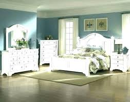 black rugs for bedroom small bedroom rugs bedroom area rugs ideas what small bedroom area rug