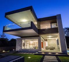 Amazing Cantilever Home Design Top Design Ideas