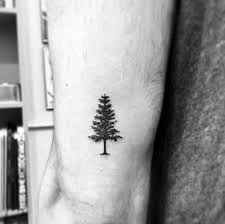 Small Picture The 25 best Small tattoos ideas on Pinterest Small tattoo