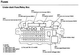 54 awesome 98 honda accord fuse box diagram createinteractions 1998 honda accord engine diagram 98 honda accord fuse box diagram beautiful honda civic fuse box diagram crv 2 basic depict