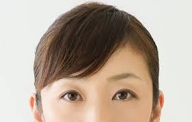 前髪のワックスの付け方セット力が強いおすすめアイテムfeely