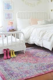 round kids rug kids floor rugs kids rugs baby rug