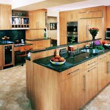 Small Picture Kitchen Design Gallery Full Size Of Kitchen Cool Amazing Small