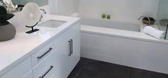 bathroom remodeling service. Bathroom Remodeling Bathroom Remodeling Service E