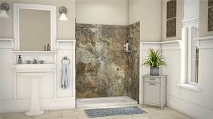 bathroom remodeling colorado springs. Colorado Springs Replacement Showers | Center Point Renovations Bathroom Remodeling T