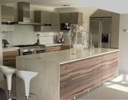 Luxury Italian Kitchens Kitchen Room 2017 Awesome White Black Stainless Luxury Design