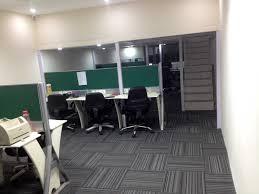office orange. Orange Mantra Office I