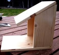woodworking projects for kids bird house. ana white | build a birdhouse plans free and easy diy project furniture woodworking projects for kids bird house